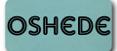 Oshede